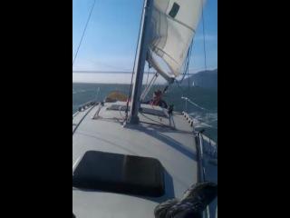 ������ �� ���� �� ����� Fleet Week in SF...