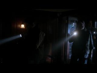 ������������������ / Supernatural - 7 ����� 1 �����